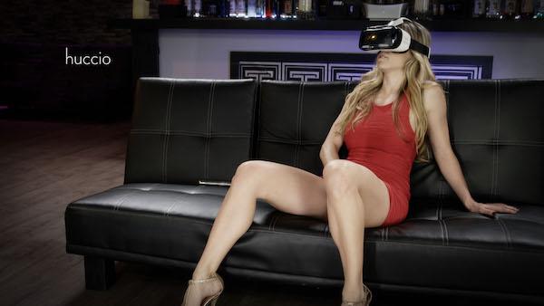 """""""正统""""内容裹足不前,色情才是虚拟现实产业的第一生产力-钛媒体官方网站"""