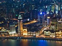 """""""上海不夜城""""在消失,这是曾经上海最大的手机卖场"""