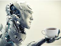 【钛晨报】WEF的报告说,未来5年机器人、人工智能将使千万人失业