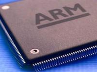 "ARM架构服务器芯片向x86""宣战"",2016年能否迎来爆发?"