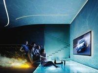 透视电视未来,哪种技术会成为必争之地?