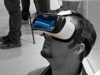 2016年VR产业将迎大洗牌,大众化还得跨越五道槛