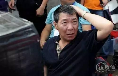 乐视网全股收购花儿影视的目标,或许就是郑晓龙导演?