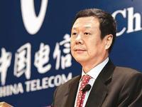 中国电信与联通合作,期待的只是一场翻身仗?