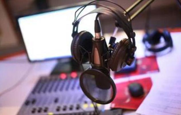 """B2C与C2C之争,传统电台能借""""互联网+""""重新崛起吗?-钛媒体官方网站"""