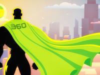 传言360要收购 Opera,浏览器这档生意还值得做吗?