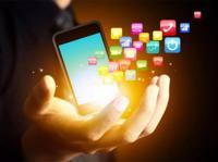 APP 本质是手机的延伸,缺乏连接性留存概率注定很低