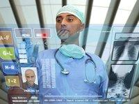 数字医疗是不是个伪命题?三大信条的新客户决定其成败