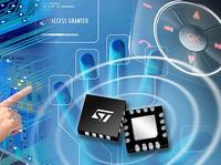 """相比打造""""智能玩具"""",以色列公司Somatix深挖传感器数据来创造价值"""