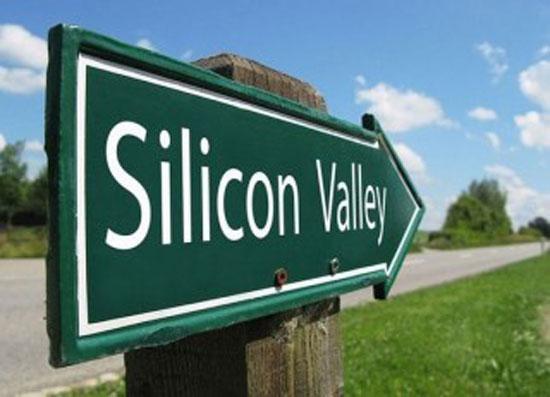 想创业不知如何起步,不妨先看看这25家硅谷创业公司-钛媒体官方网站
