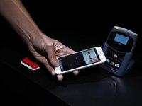 【观点】Apple Pay找到了中国银联,一场相互取暖的合作