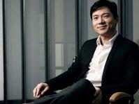 Li Yanhong: There Isn't Direct Correlation Between Google's Withdrawal From China And Baidu's Success