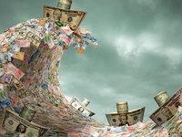 【钛晨报】P2P信贷危机来临,招商银行跟进农行关闭P2P支付接口