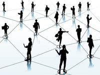【钛坦白】中小企业和商户如何借社群重生?