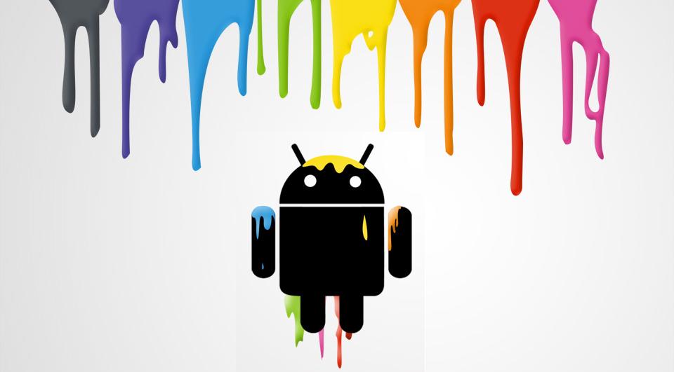 谷歌正一步步收回对安卓的控制权,安卓手机厂商的苦日子要来了-钛媒体官方网站
