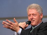 克林顿与新经济(下):信息技术的兴起带来全新的经济发展模式