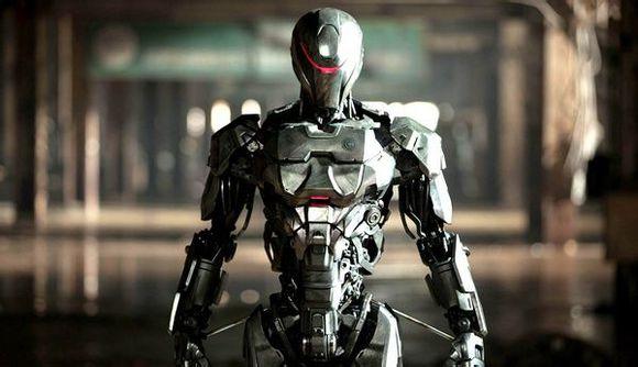 这些曾出现在科幻电影的智能产品,已经渐渐走进了我们的生活-钛媒体官方网站