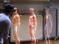 """【钛晨报】微软HoloLens可以预定了,但价格却高的""""吓人"""""""