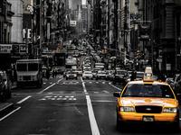上海大规模查处专车,而滴滴已被立案调查|3月29日坏消息榜