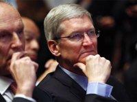 苹果可能已经放弃互联网电视服务,但未来依然是网络电视的天下