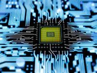 中国强力投入,欲改全球存储芯片市场格局