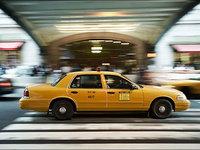 """施行18年,形同虚设5年,""""98版""""《出租汽车管理办法》终于被废止"""