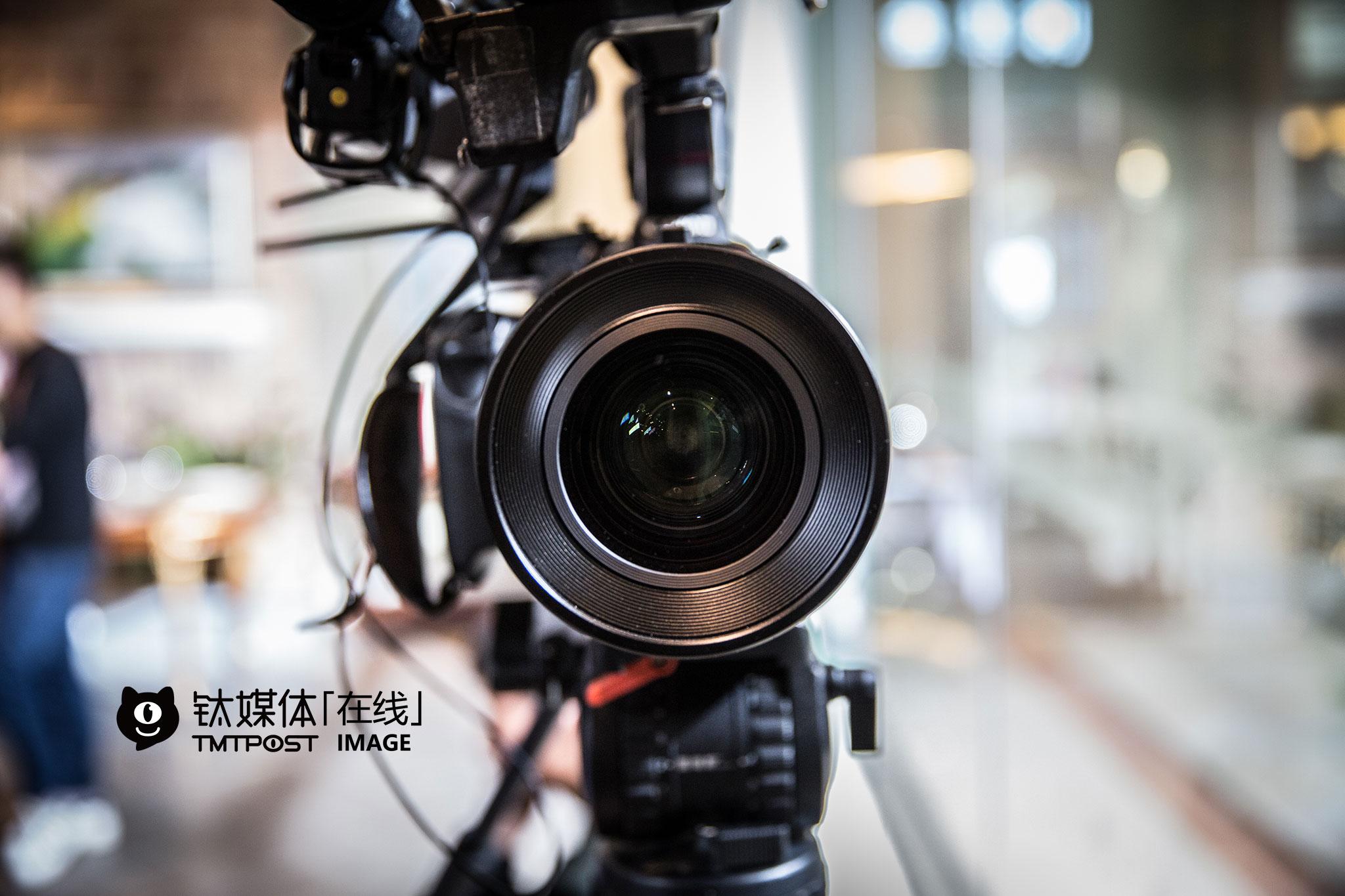 """万合天宜CEO范钧曾表示,万合天宜是""""一个人才孵化器,根本核心在于培养一大帮年轻的创作者,还有一大帮行业精英,我们愿意给所有有梦想的人舞台,让他们成材。"""""""