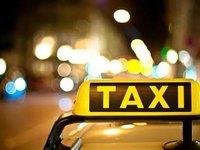 为应对专车冲击,多地政府相继取消出租车牌照费用