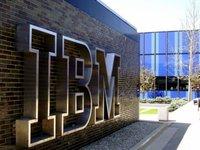 【观点】IBM拟抛售联想股票,或是联想多元化战略带来的隐忧