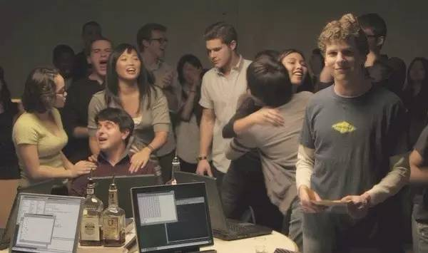 """【影评】这六部影片告诉我们,要想创业必须先成为一个""""坏蛋""""-钛媒体官方网站"""