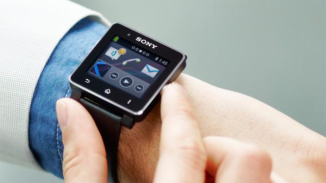 智能手表市场大局已定,传统腕表智能化或是创业的最后一块沃土-钛媒体官方网站
