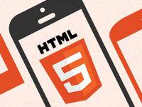 HTML5并非真正跨平台,想做移动办公,还得有统一的企业级浏览器