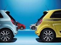 两会报告多次强调汽车行业,汽车后服务市场是否会迎来井喷?