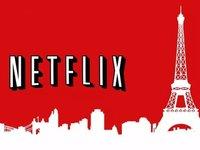 成为美国家喻户晓的品牌,创业公司Netflix 用了三个行之有效的办法