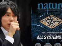 王小川预测AlphaGo将完胜李世石:算法没有天花板