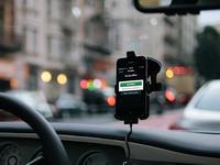 高额补贴换份额,刷单率高达40%,接地气的Uber还能撑多久?