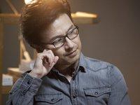 独家对话汪峰:我不是代言,不是投资,我是认真创业