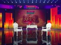 京视卫星董事长徐滔卸任,北京卫视广告业务迎来大洗牌