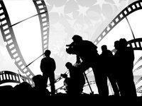 The Bumping Road For Chinese Films To Go Abroad