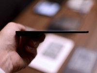 【钛晨报】第八代Kindle来了,但这售价可能要吓走一部分人