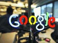 那个处处高大上的Google,还是想让你在桌面看更多广告