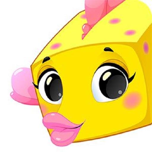 BOXFISH盒子鱼
