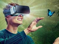 """比网络生动、""""真实""""的虚拟现实,将进一步冲击现实的人际互动"""