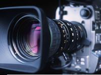 """移动视频直播市场""""四方乱战"""",该以何种方式破局?"""