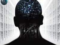 【深度长文】人工智能过去60年沉浮史,未来60年将彻底改变人类
