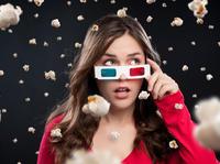 猫眼电影独立分拆,未来命运只剩跟投或者贱卖