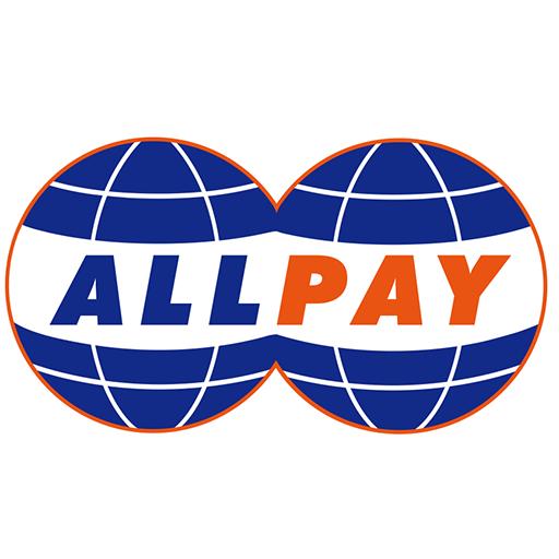 AllPay跨境支付
