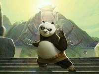 拍出《功夫熊猫》系列的梦工场,被38亿美元出售给了美国电视巨头