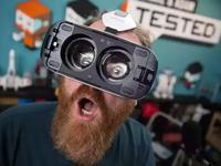 【妙史】被遗忘的天才:早在1957年第一台VR机器问世?