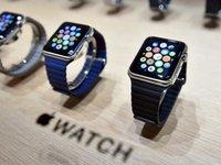 Apple Watch 2是更智能的设备,续航大幅提升基本不可能